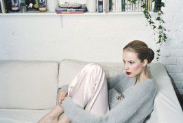 Amelie Pichard autunno/inverno 2013 - thumbnail_4