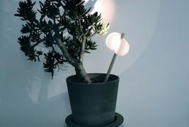 Brocheta lamp - thumbnail_5