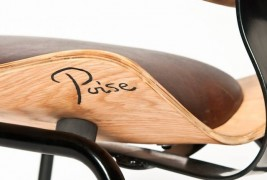 Poise chair - thumbnail_4