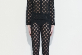 Rikke Hubert fall/winter 2013 - thumbnail_5