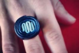 Chiara Graziosi jewelry designer - thumbnail_10