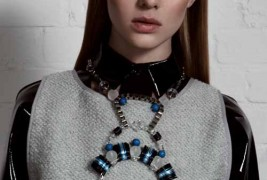 Kirsty Ward fall/winter 2013 - thumbnail_5