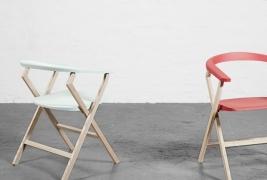 Standby chair - thumbnail_5