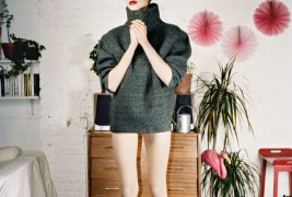 Amelie Pichard autunno/inverno 2013 - thumbnail_5