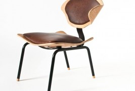 Poise chair - thumbnail_5