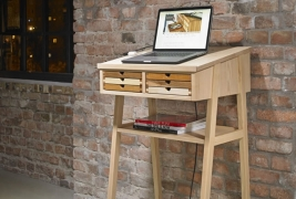 SIXtematic standing desk - thumbnail_6