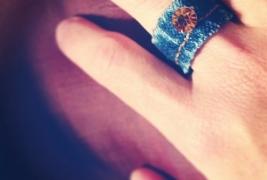 I gioielli di Chiara Graziosi - thumbnail_11