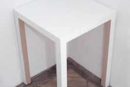 Couple lamp table - thumbnail_6