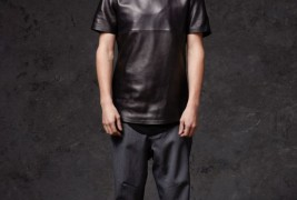 Logan Neitzel fall/winter 2013 - thumbnail_6