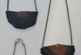 Woodoir Noir jewelry - thumbnail_7