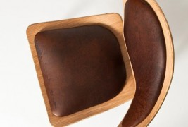 Poise chair - thumbnail_6