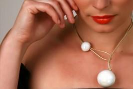 Jamais Sans Toi ceramic jewels - thumbnail_6