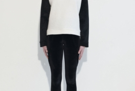 Rikke Hubert fall/winter 2013 - thumbnail_7