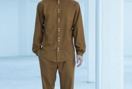 Bellaobastian fall/winter 2013 - thumbnail_7