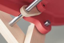 Standby chair - thumbnail_7