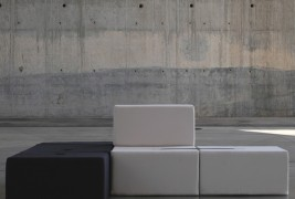 Infinito modular system - thumbnail_7