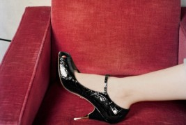Amelie Pichard autunno/inverno 2013 - thumbnail_7