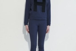 Rikke Hubert fall/winter 2013 - thumbnail_8