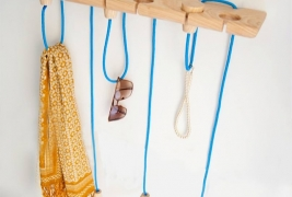 Hook-It hangers collection - thumbnail_8