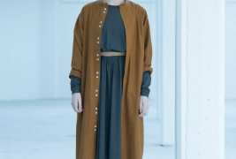 Bellaobastian fall/winter 2013 - thumbnail_8