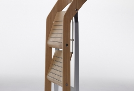 Usit stepladder chair - thumbnail_8