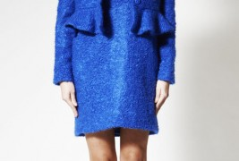 Natalia Kaut fall/winter 2013 - thumbnail_8