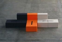 Sistema modulare Infinito - thumbnail_8