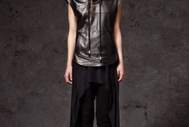 Logan Neitzel fall/winter 2013 - thumbnail_8