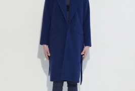 Rikke Hubert fall/winter 2013 - thumbnail_9