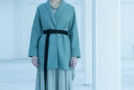 Bellaobastian fall/winter 2013 - thumbnail_9
