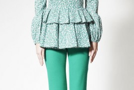 Natalia Kaut fall/winter 2013 - thumbnail_9