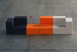 Sistema modulare Infinito - thumbnail_9