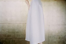 Amelie Pichard autunno/inverno 2013 - thumbnail_9