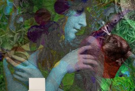 Studio Arterie Artisan Wallpaper - thumbnail_2