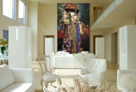 Studio Arterie Artisan Wallpaper - thumbnail_4