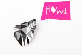 SketchInc animal brooches - thumbnail_8