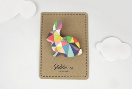 SketchInc animal brooches - thumbnail_3