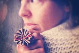 Chiara Graziosi jewelry designer - thumbnail_5