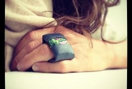 I gioielli di Chiara Graziosi - thumbnail_3