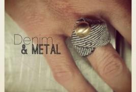 I gioielli di Chiara Graziosi - thumbnail_1