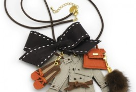 Le miniature fashion di Anne Marie Herckes - thumbnail_1
