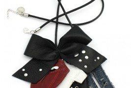 Le miniature fashion di Anne Marie Herckes - thumbnail_2