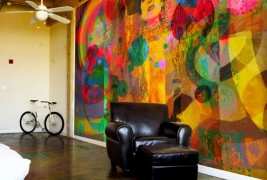 Studio Arterie Artisan Wallpaper - thumbnail_1
