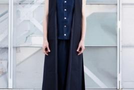 Claudia Ligari spring/summer 2014 - thumbnail_10