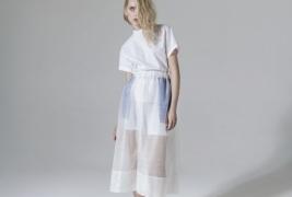 Minki Cheng primavera/estate 2014 - thumbnail_11