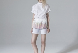 Minki Cheng spring/summer 2014 - thumbnail_12