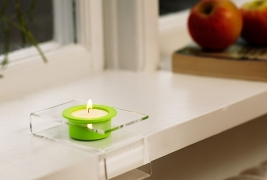 CANDEL candle holder - thumbnail_1