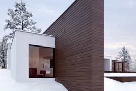 Weekend House by LINE Architects - thumbnail_1
