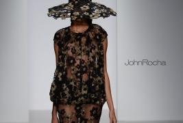 John Rocha spring/summer 2014 - thumbnail_1