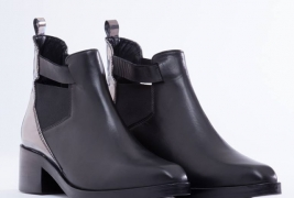 Surface to Air Zion boots - thumbnail_1